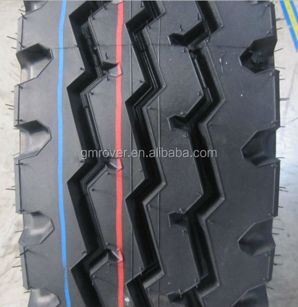2016 new all-steel radial truck tire 315/80R22.5 alibaba china Manufacturer top 10 brand machine truck parts