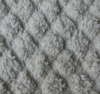 /product-detail/different-kinds-of-polyester-plush-fabric-for-faux-fur-sofa-covers-60515521972.html