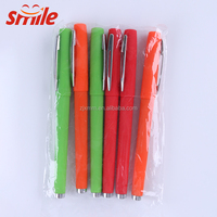 Nice Appearance Cheap Uni Ball Pen From China Famous Supplier