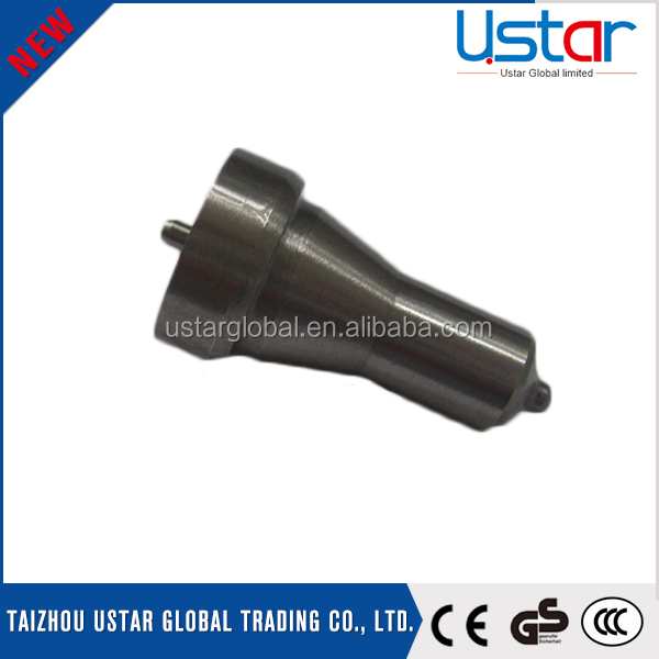 Hot Saling New nozzle / element / delivery valve/ rotor head