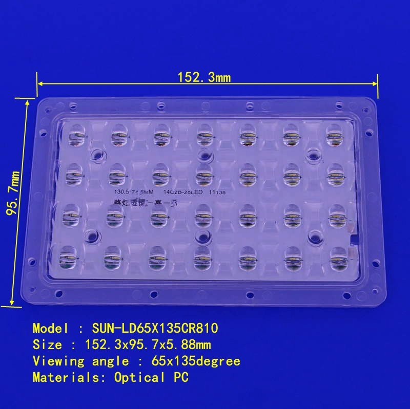Best Price 28W Led Street Light Customize <strong>PCB</strong> Manufacturers