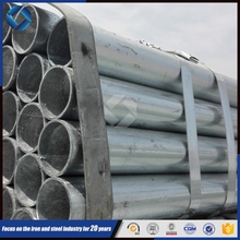 (API 5L X60) astm galvanized steel pipes 16 inch schedule 40 galvanized steel pipe