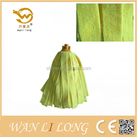 E300 easy cleaning colorful amazing mop