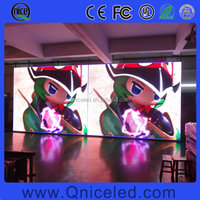 P3 P4 P5 P6 outdoor concerts indoor events stage rental led screen prices