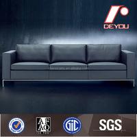 2014 sofa furniture, indian living room furniture, modern furniture SF-500