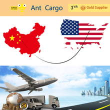 Fast usa express shipping DHL UPS TNT courier fedex express from china to usa