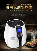 Free Answers To Medical Questions About Dogs Manual And Digital The Best Air Fryer Models