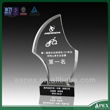 custom logo award sports medal with medal