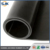 neoprene thin thick Rubber Sheet