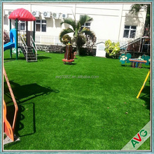 2016 Hot Sale 35 mm High Artificial Turf Cost Effective Drought Tolerant Grass Sod