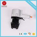 Good quality promotional pneumatic steel tensioner and sealer