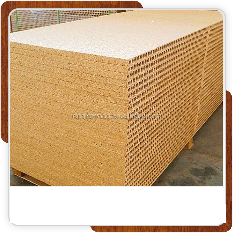Melamine particle board for furniture grade price buy