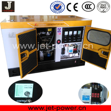 new china products 30kva silent generator for sale cash on delivery from china