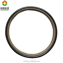 Rubber Seal for the Wind Turbine Generator