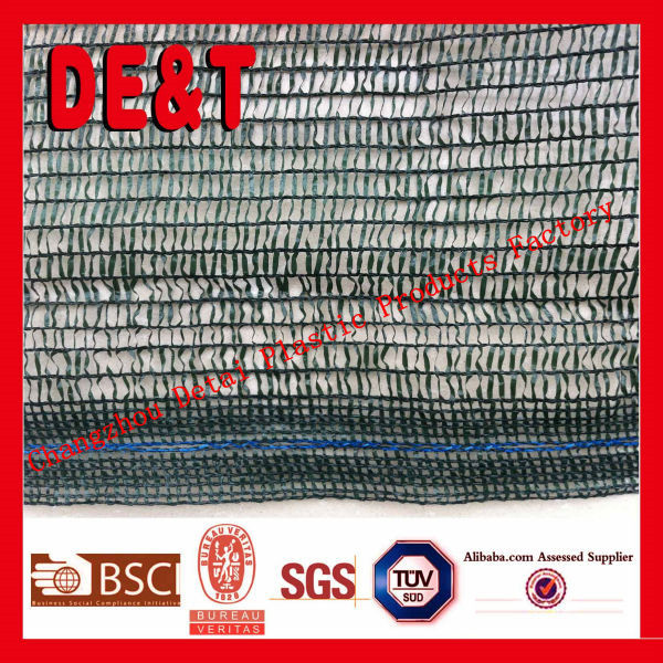 sun shade nets for garden, brass eyelet shade net, virgin hdpe shade net supplier