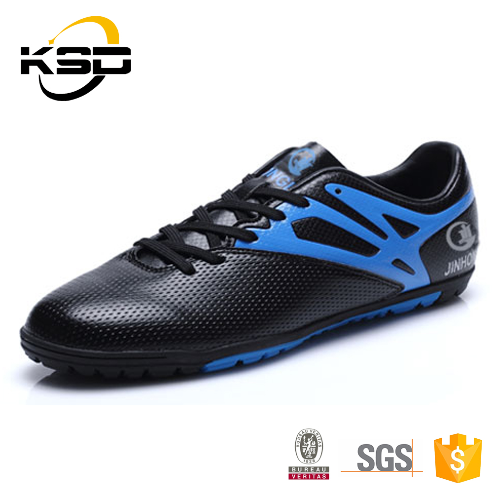 Wholesale Sport Soccer Shoes Usa Football Boot Soccer Shoes For Men