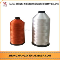 100% Top quality Best selling cheap thread for fishing nets