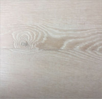 Luxury LVT Wood Like Click Lock Vinyl Plank Flooring