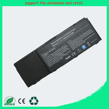 Replacement 8m039 laptop battery for dell precision m6400 m6500 C565C