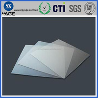 Insulation Part Board FR4 prepreg for electronic Fiberglass Material ESD fiber sheet