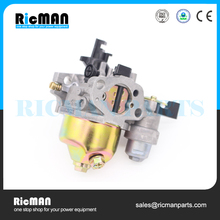 generator parts ruixing carburetor GX160 Carburetor,GX160 Gasoline Generator Engine Parts