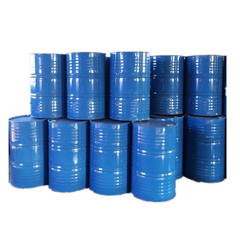 China supplier with free sample CAS 62-53-3 Aniline prices