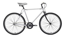 wholesale high quality 700c single speed fixed gear bike china fixie