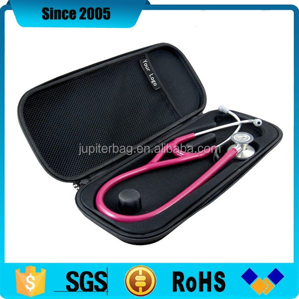 oem odm hospital 3M littmann eva stethoscope travel case