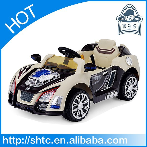 Hot selling car toy