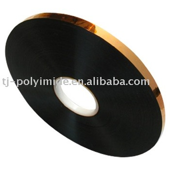 Polyimide Film 4mil