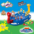 GOOD SUN Mini Table Games Toys for Kids