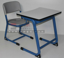 arabic school furniture dubai