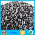 4*8 mesh nutshell activated carbon for air purification