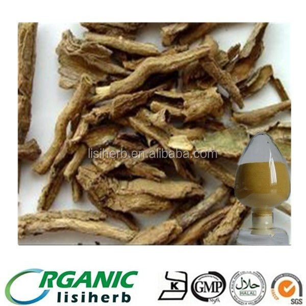 High Quality Cortex Ailanthi Extract /Ailanthus Bark Extract/bark of tree of heaven extract
