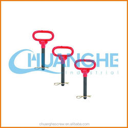 Alibaba China !ball spring plunger