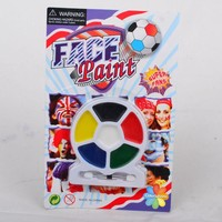 2015 Waterproof Disk Face Paint