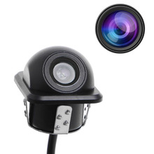 Whole Sale Car Rear View Backup Parking Camera Night Vision Waterproof Reverse Anti Fog Car Camera