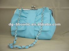 2012 newest fashion China hand bag for ladys