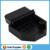 New OBD2 J1962F normal OBD2 16 Pin Female connector with OBD adapter