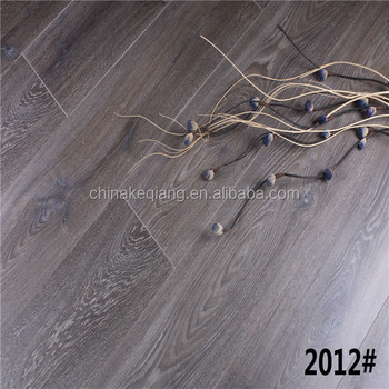 Euro Click Laminate Flooring with Germeny