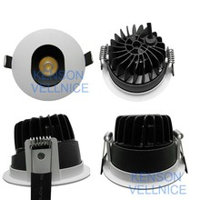 Recessed LED Hidden Ceiling Lighting,Wall Wash Downlight,LED Recessed Light Slot Aperture R4B0415