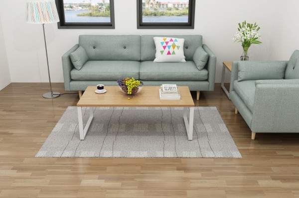 Cheap price home office coffee table wooden tea table wholesale price