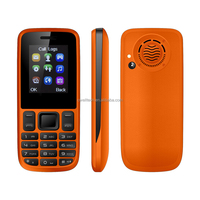 China Handset Wholesale Factory Low Price Mobile Phone With USB Port A3 Mobile Phone