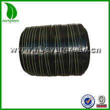 low price Pressure compensating drip irrigation tape for micro irrigation system