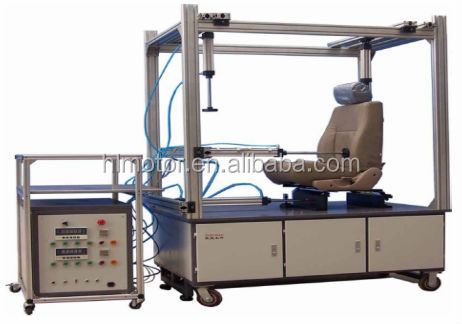 Luxury auto driver Car Seats seat with orginal style/vory color car seats Luxury Auto Seat for Land Cruiser