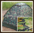 waterproof taffeta military camouflage tent fabric
