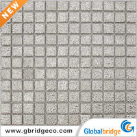 Cheap Price Factory Provide Swimming Pool Ceramic Tile Outdoor Table 23TE203