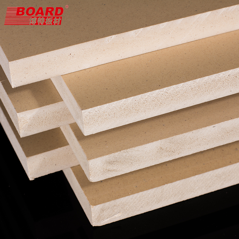 Environmental friendly pvc and wpc plastic foam 3d print board