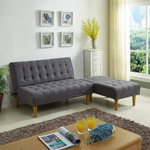 multi-purpose sofa bed/ofa bed mechanism parts/2 in 1 sofa bed
