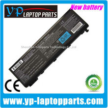 Genuine Original Laptop battery For Toshiba PA3450U PA3506U PA3420U Satellite Pro L20 L25 L10 L15 Tecra L2 Laptop battery